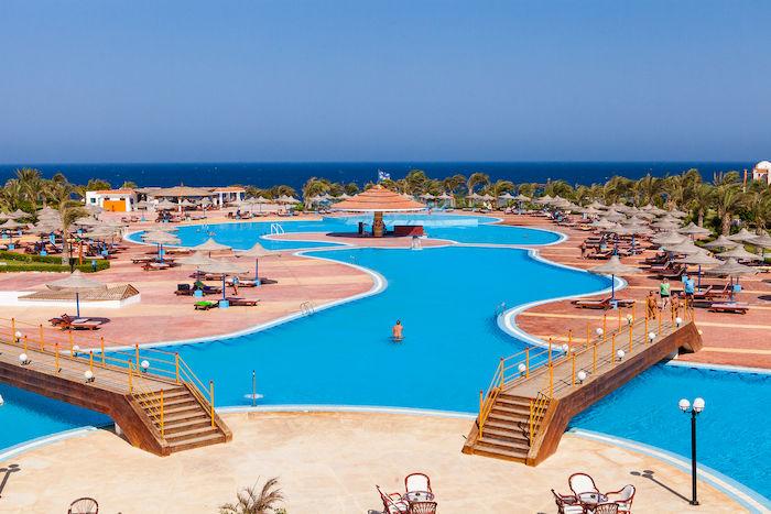 resort-offerte-alpitour